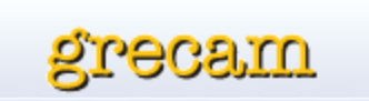Capture logo Grecam