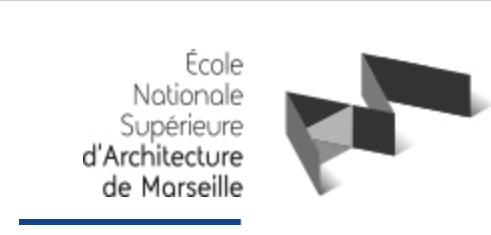 Capture logo Ensam