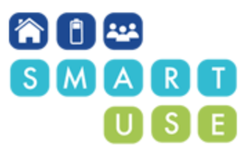 Capture logo smartuse